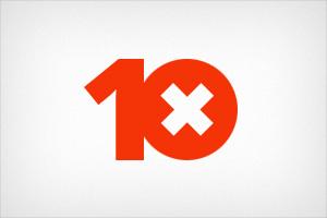 10mistakes