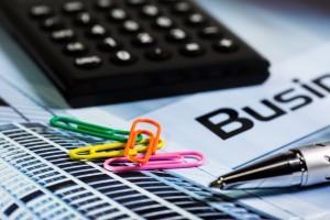 CBS Net - Ihr vertrauenswürdiger Business Broker
