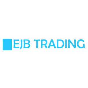 logo_et_v3
